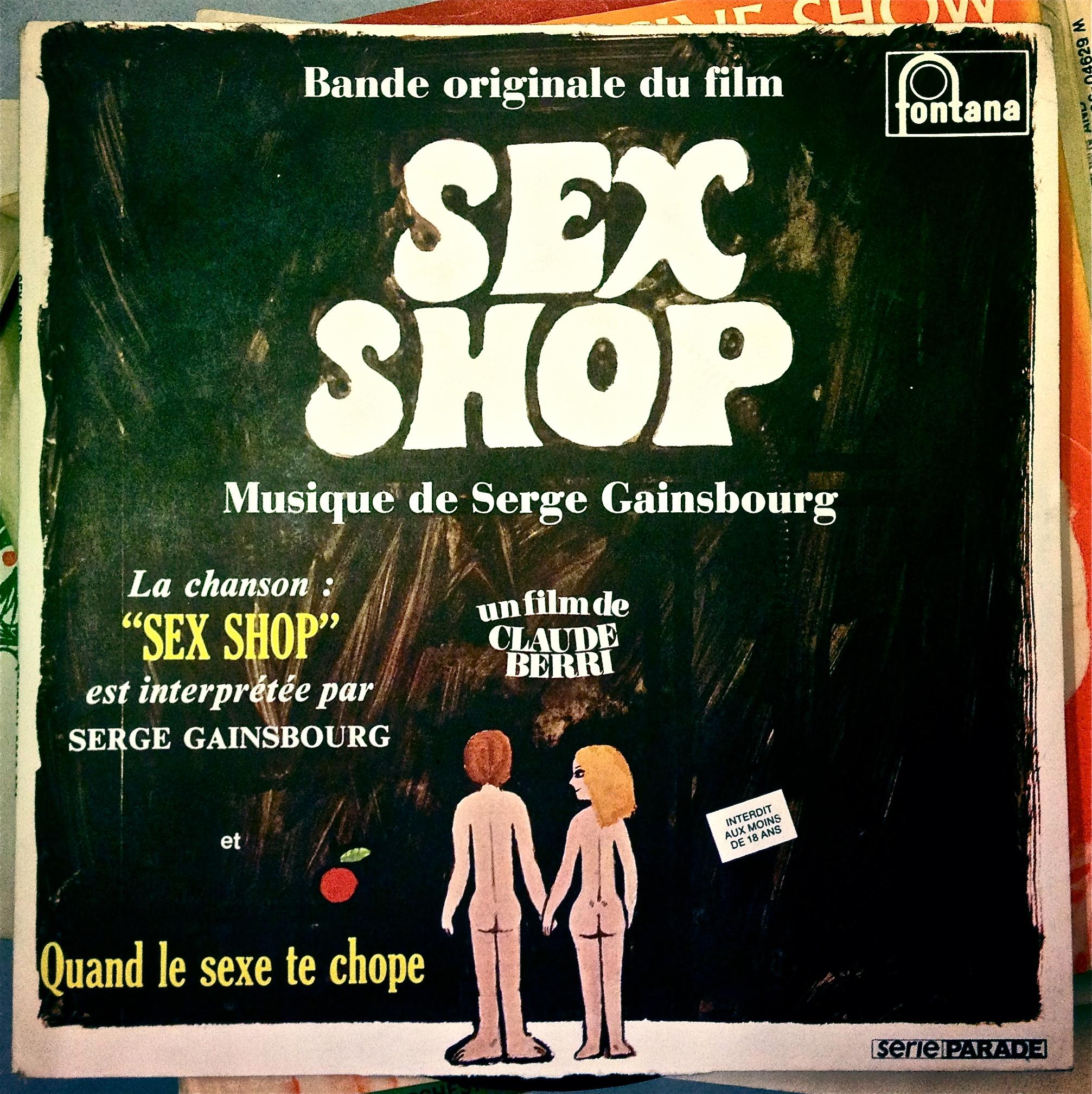gratis film sex sex store